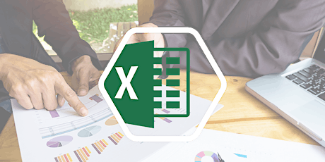 Excel Level One Course - Live Online tickets
