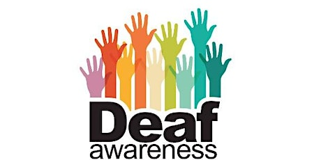 Delivering Patient-Centric Care to Deaf and Hard of Hearing Individuals tickets