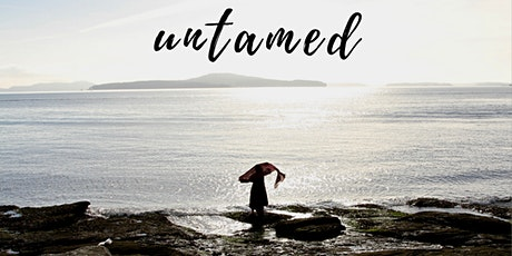 UNTAMED: Take Your Dance into Nature tickets
