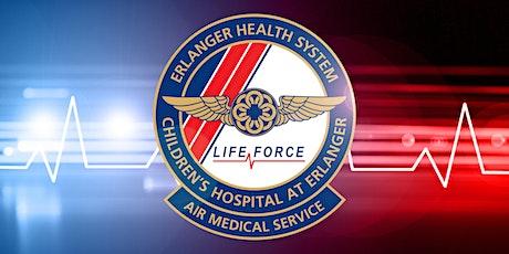 EMT, AEMT, Paramedic National Registry Refresher Class - VIRTUAL tickets