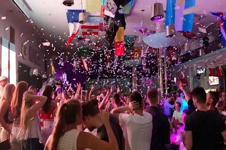 Hip Hop Thursdays - VIP Nightclub Pass - Miami Beach image