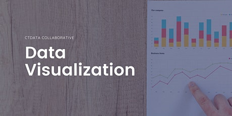 Data Visualization (Two Parts) tickets