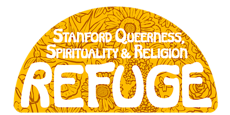 Queerness & Hinduism Panel tickets