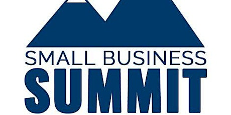 Small Business Summit 2nd Wednesday billets