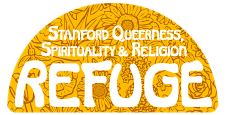 Queerness & Islam Panel tickets