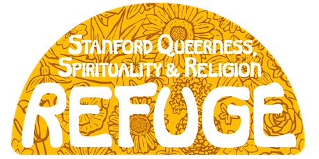 Queerness & Buddhism Panel tickets