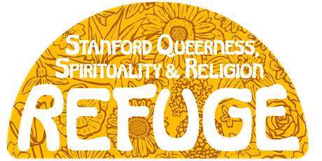 Queerness & Humanism Panel tickets