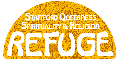 Queerness & Judaism Panel tickets