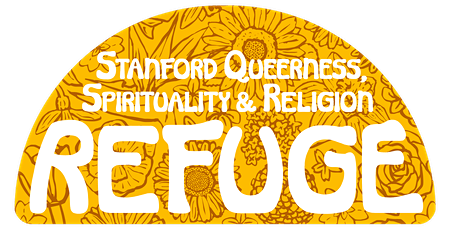 Queerness and African Traditional & Diaspora  Religions Panel tickets