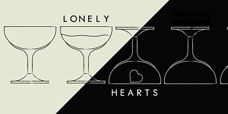 Lonely Hearts 4 tickets