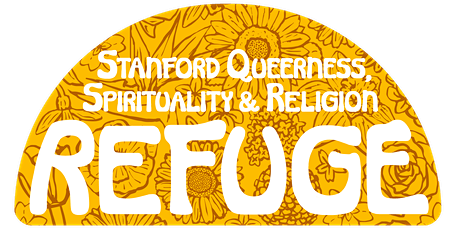 Queerness & Christianity Panel tickets