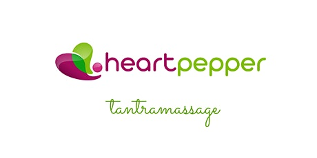 HeartPepper tantramassage tickets
