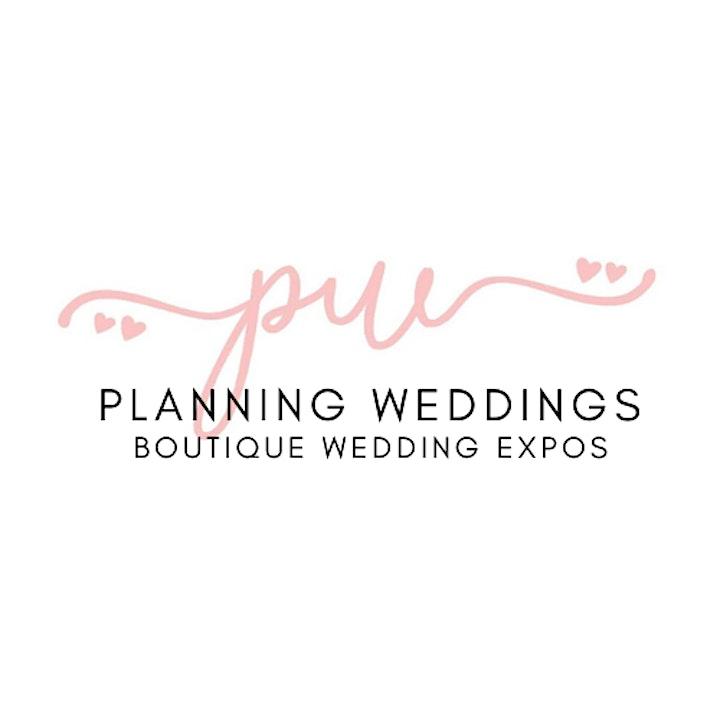 Fitzy's Loganholme Wedding Expo 2021 image