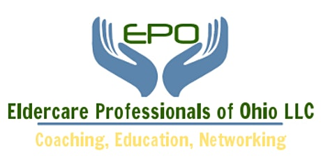 EPO Live 2021! Register for Friday, January 8th tickets