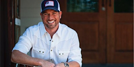 Scotty Alexander Live At Pearland House Concerts!! tickets
