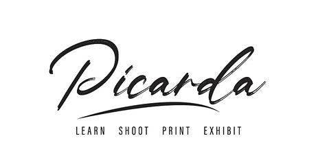 Picarda's Launch Party tickets