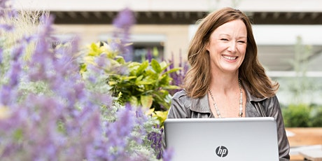 Instagram For Business Online Workshop tickets