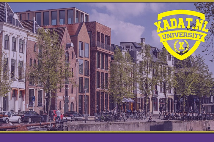 Afbeelding van Register sap software training in Groningen - sap basis training cost