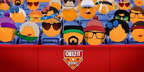 ONLINE@!. Cheez-It Bowl LIVE ON NCAA 29 DEC 2020 tickets