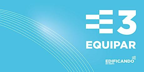 E.3 - EQUIPAR  - JANEIRO 2021 tickets