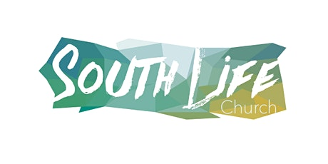 South Life Church ticket billets