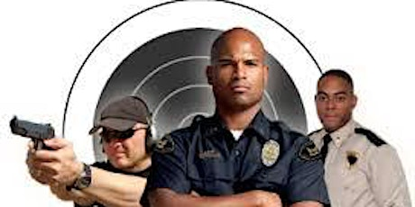 BSIS FIREARMS TRNG FOR SECURITY GUARDS tickets