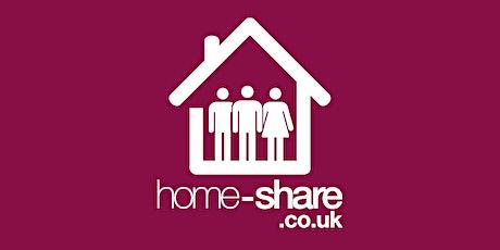 Exclusive HMO Landlord Webinar tickets