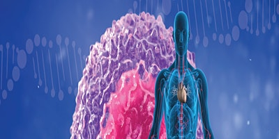 Life Science Survey: Biology – Wellness & Disease, Grades 6-12