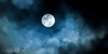 Moon Circle tickets