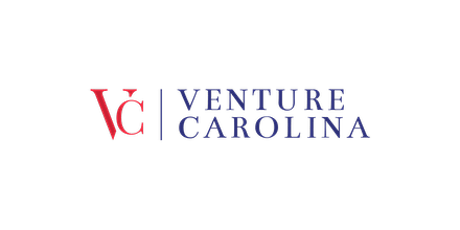 How to Pitch to Angel Investors - Winter 2021 Tickets