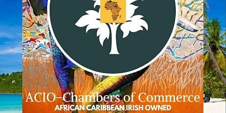 ACIO-Chambers of Commerce Monthly Business Training tickets