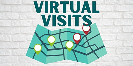 Virtual Visits: Plainville Historical Commission tickets