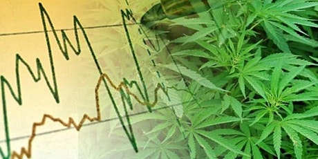 Stock Market: 101 - Marijuana Stocks (live webinar) tickets