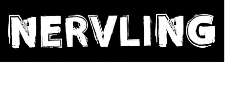 Nervling @ Press Play - Livestream Konzerte tickets