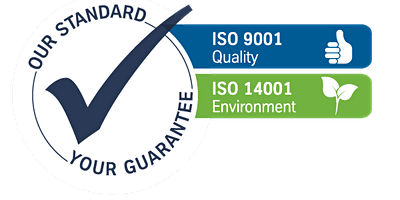 ISO 9001 & 14001 Quality and Environmental Internal Auditor Course