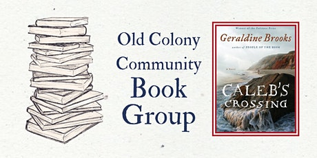 Book Group tickets