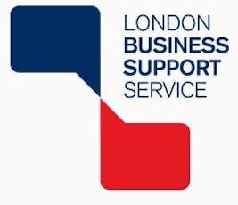 Business Advice Session - A one hour, confidential, 1:1 Business Advice Session with an experienced business advisor. tickets