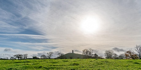 Glastonbury Day Pilgrimage at the Dawning of Spring tickets