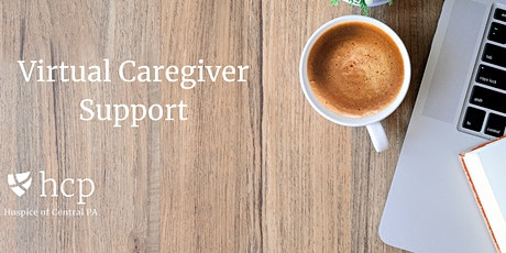 Virtual Caregiver Support tickets