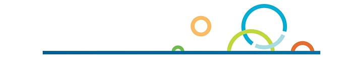 Ontario Developmental Services 2021 Virtual HR Forum image