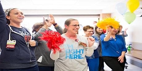 Virtual: Happy 64th Birthday – Get Medicare Ready!  1-Day Medicare Workshop tickets
