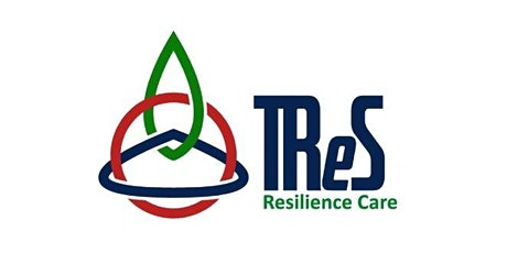 Free Resilience Care Workshop tickets