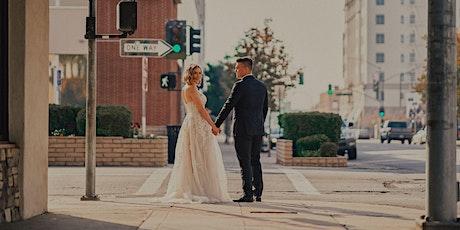 Weddings 2021 a Bridal Event tickets