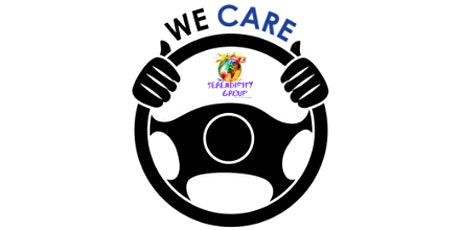 Distracted Driving Course - Parent and New Driver tickets