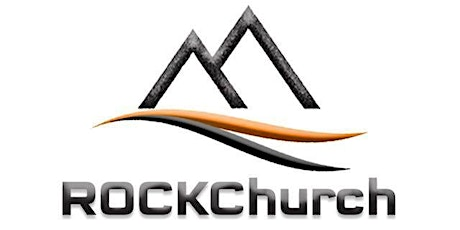 ROCKChurch Attendance register  2021 tickets