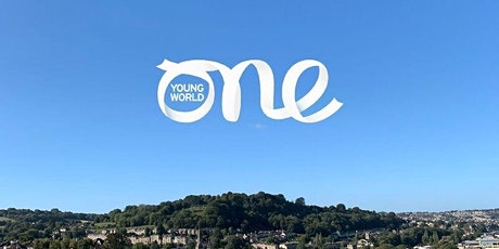 One Young World Bath - Disabilities tickets