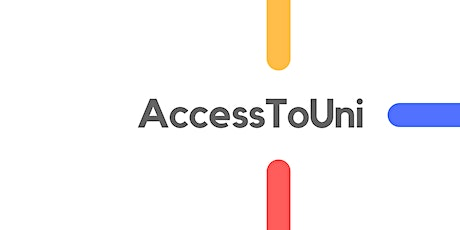 AccessToUni - Writing a Personal Statement - Oxford and Cambridge tickets