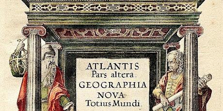 Atlantis tickets