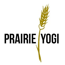 Prairie Yogi Inc logo