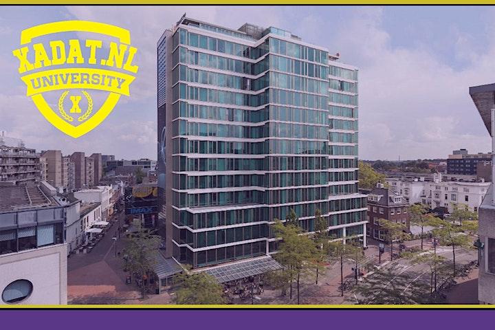 Afbeelding van Register sap software training in Eindhoven - sap basis training